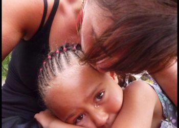 Ansiedad infantil por separación