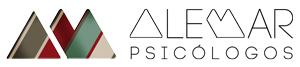 Alemar Psicólogos Valencia